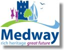 Medway City of Culture